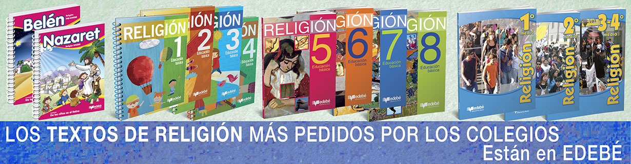 RELIGION2018