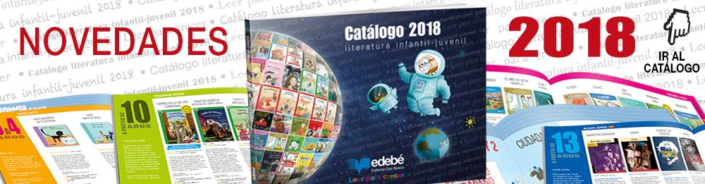 Slide-CATALOGO2018